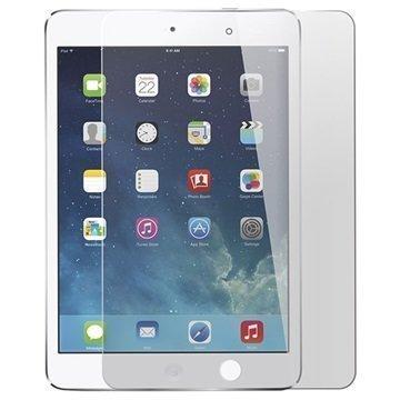 iPad mini 2 iPad mini 3 Naztech Näytönsuoja Karkaistua Lasia