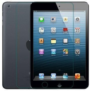iPad mini 2 iPad mini 3 Nillkin Amazing PE+ Näytönsuoja