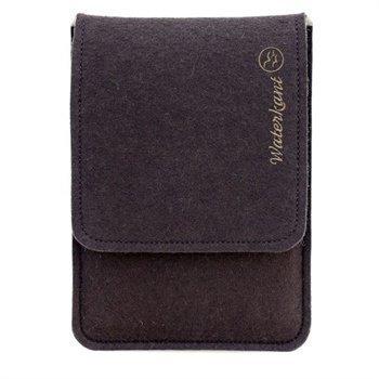 iPad mini 2 iPad mini 3 Waterkant Deichkoenig Huopakotelo Ruskea / Beige