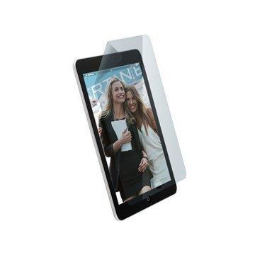 iPad mini Krusell Näytönsuoja