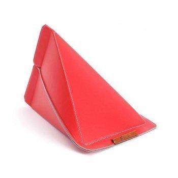 iPad mini iPad mini 2 Exogear Exoshift Suojakotelo & Teline Musta