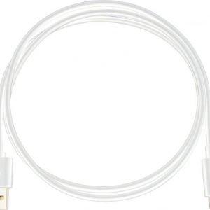 iZound USB-C to USB 3.0 Male 50cm White